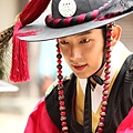 arang4to_photo120914133309imbcdrama3