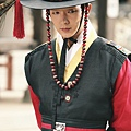 arang4to_photo120914140059imbcdrama1