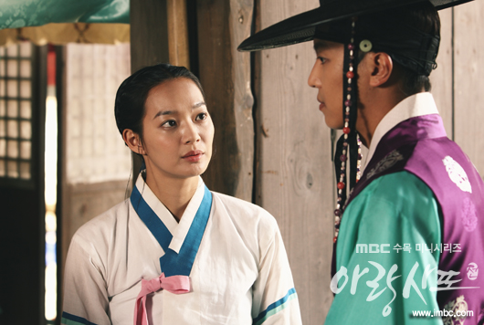 arang4to_photo120918112049imbcdrama0