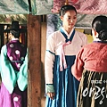 arang4to_photo120918112049imbcdrama2