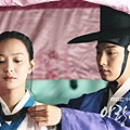 arang4to_photo120918112022imbcdrama0