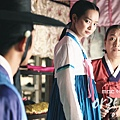arang4to_photo120918140433imbcdrama0