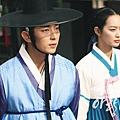 arang4to_photo120918140644imbcdrama1