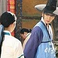 arang4to_photo120918140644imbcdrama0
