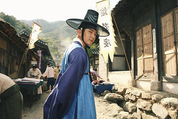 arang4to_photo120918141644imbcdrama0