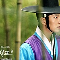 arang4to_photo120919102538imbcdrama0