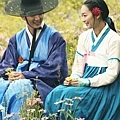 arang4to_photo120920160506imbcdrama0