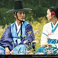 arang4to_photo120920160506imbcdrama1