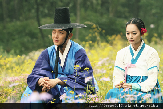 arang4to_photo120920160506imbcdrama2