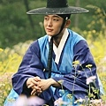 arang4to_photo120920160506imbcdrama3