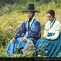 arang4to_photo120920160506imbcdrama4