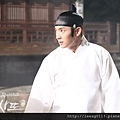 arang4to_photo120920171725imbcdrama0