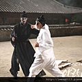 arang4to_photo120920172100imbcdrama1