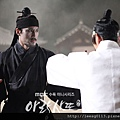 arang4to_photo120920172202imbcdrama2