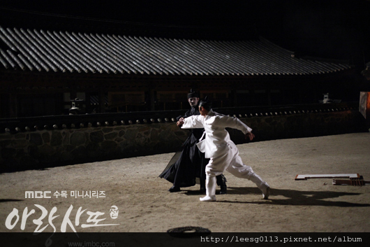 arang4to_photo120920172230imbcdrama0
