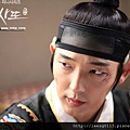 arang4to_photo120920172429imbcdrama0