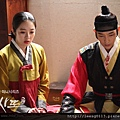 arang4to_photo120920172441imbcdrama0