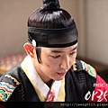 arang4to_photo120920172441imbcdrama2