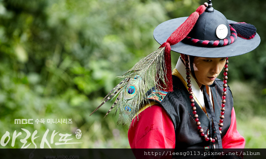 arang4to_photo120920172806imbcdrama0