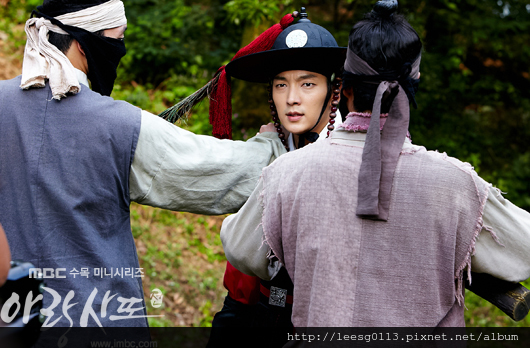 arang4to_photo120920172806imbcdrama2