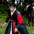 arang4to_photo120920172806imbcdrama3