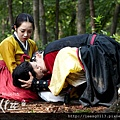 arang4to_photo120920173059imbcdrama1