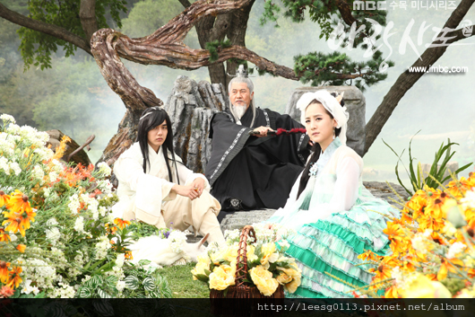 arang4to_photo120920174739imbcdrama0