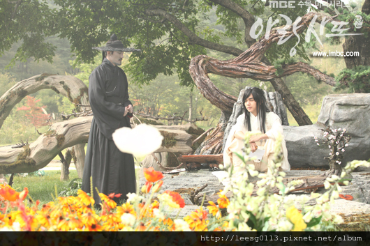 arang4to_photo120920174809imbcdrama2