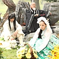 arang4to_photo120920174826imbcdrama0