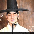 arang4to_photo120920175527imbcdrama0