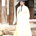 arang4to_photo120920175545imbcdrama1