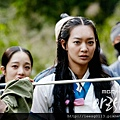 arang4to_photo120920175717imbcdrama0