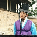 arang4to_photo120920175830imbcdrama0