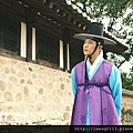 arang4to_photo120920175848imbcdrama0