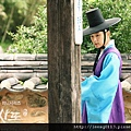 arang4to_photo120920175848imbcdrama3