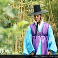arang4to_photo120920180006imbcdrama0