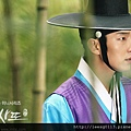 arang4to_photo120920180006imbcdrama1