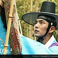 arang4to_photo120920180006imbcdrama2