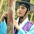arang4to_photo120920180006imbcdrama3