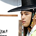 arang4to_photo120927102252imbcdrama0