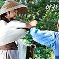 arang4to_photo120928134844imbcdrama0