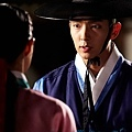 arang4to_photo120928135915imbcdrama0