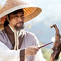 arang4to_photo120928100015imbcdrama0