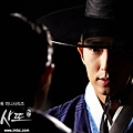arang4to_photo120928135915imbcdrama2