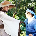 arang4to_photo120928134859imbcdrama2