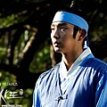 arang4to_photo120928095957imbcdrama0