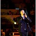 [2008.11.02]煎堯掘 瞪輿KCC偃虞瞪_03