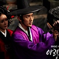 arang4to_photo121005115448imbcdrama0