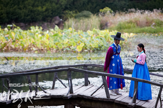 arang4to_photo121005120400imbcdrama0