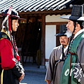 arang4to_photo121005170254imbcdrama2